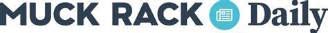 Muckrack logo